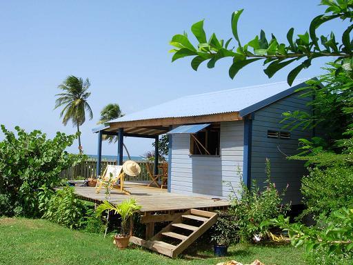 Bungalow Bois Guadeloupe : location bungalow guadeloupe – location bungalow guadeloupe le moule